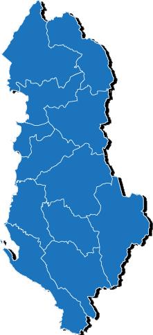albania popup