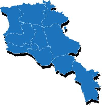 armenia popup