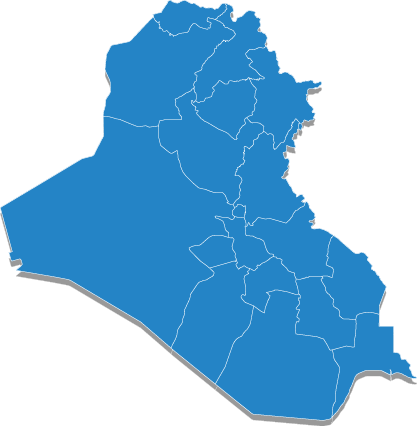 iraq popup