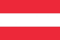 Flag_AUSTRIA