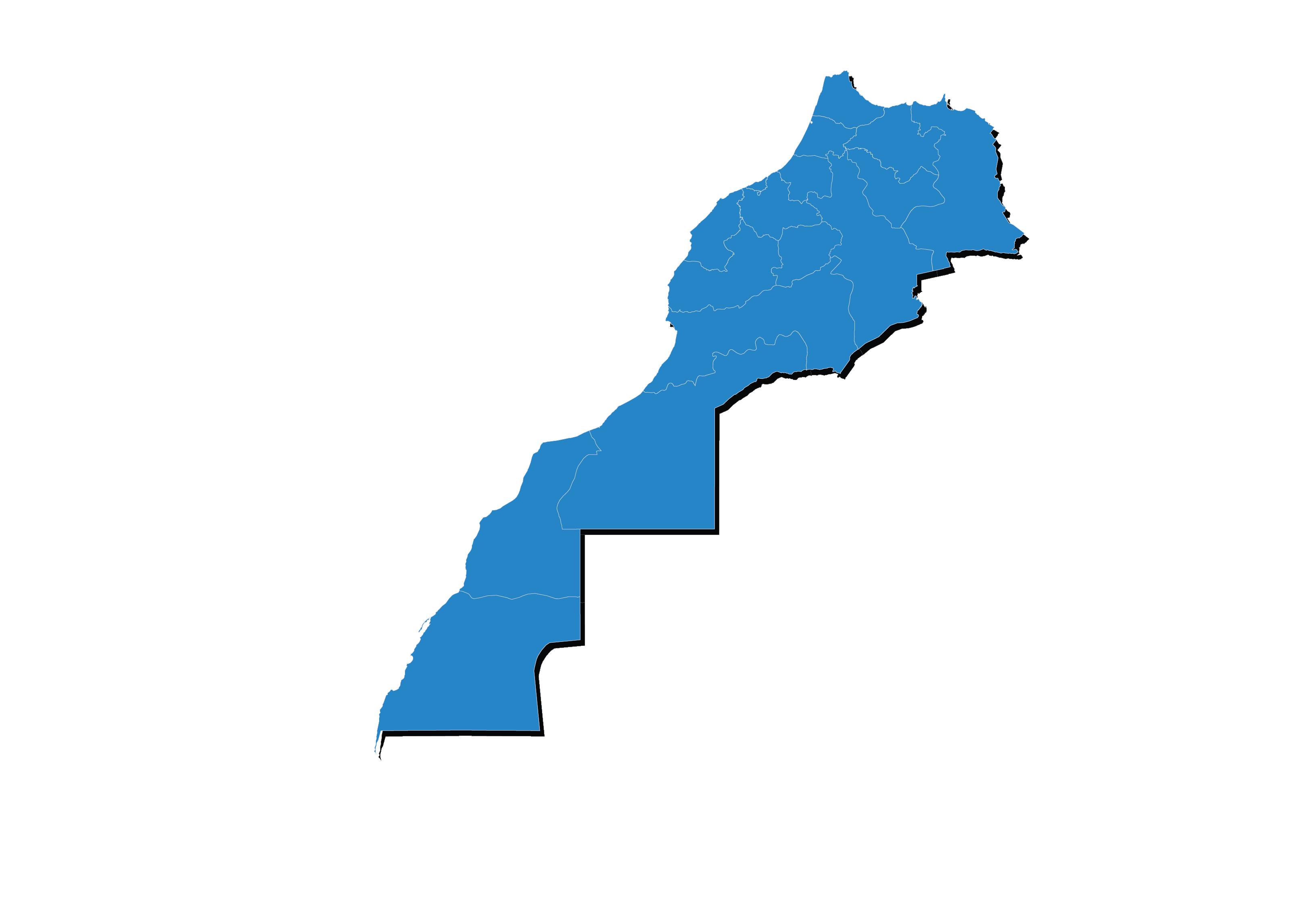 morocco_new