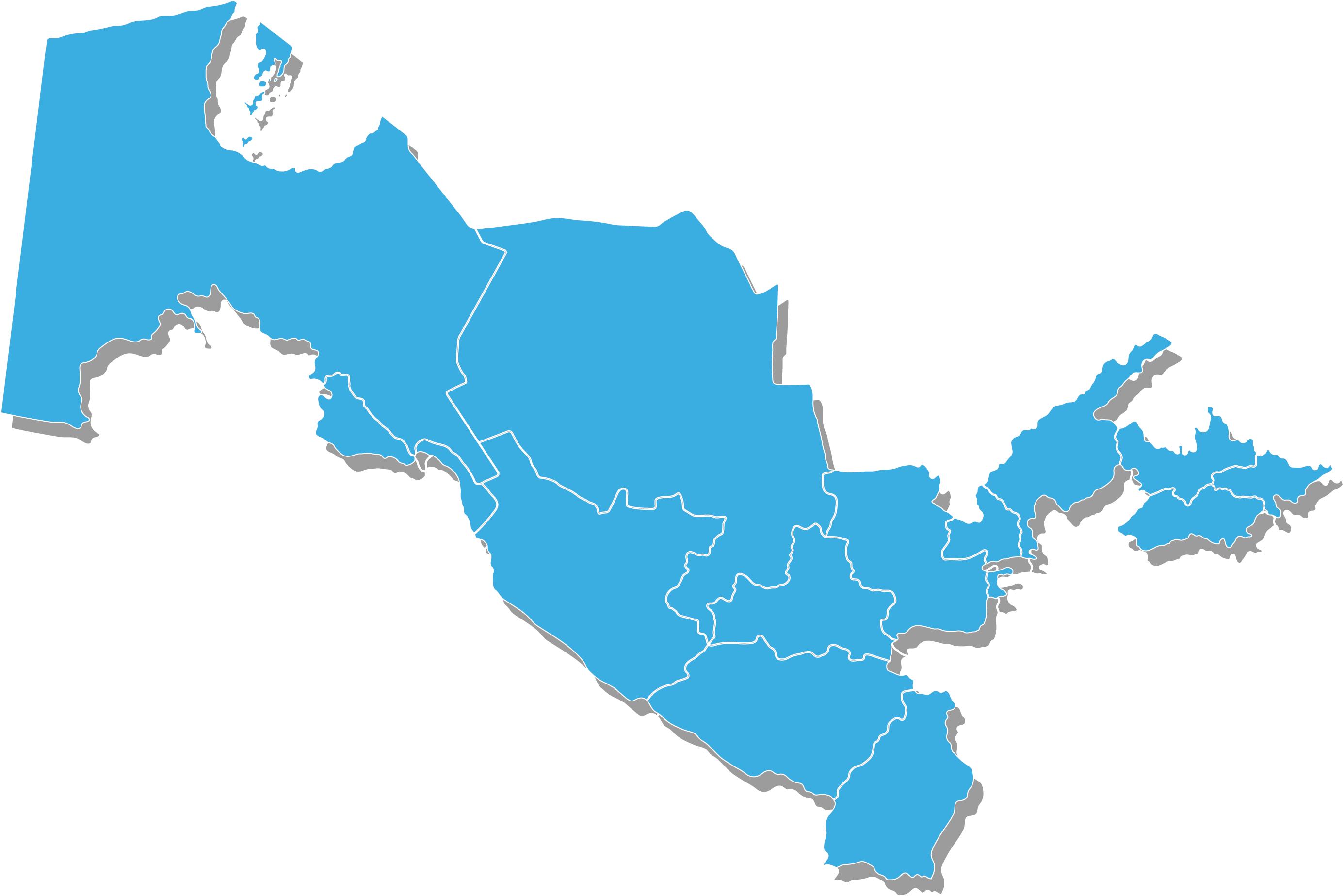 uzbekistan_new