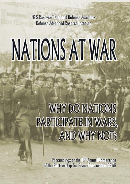 Nations at War_0