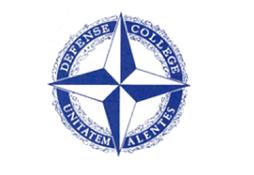 NATO DC