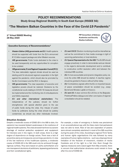 Western_Balkan_Countries_in_the_Face_of_Covid-19_Pandemic