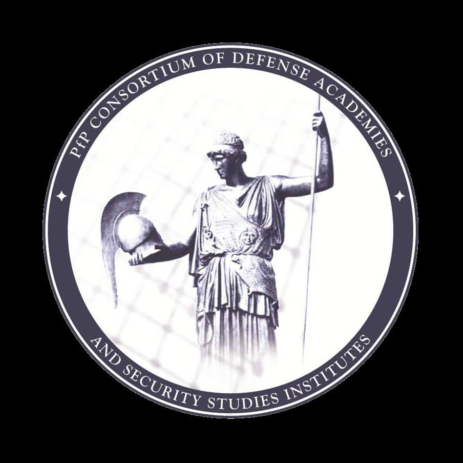 PfPC Logo